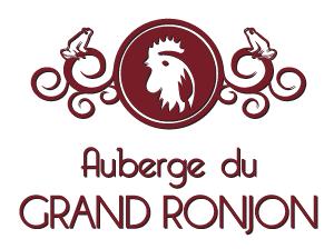 Auberge du Grand Ronjon