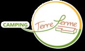 Logo_campingalaferme
